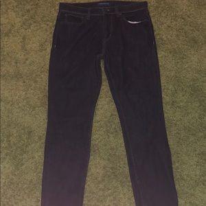 Aeropostale skinny jeans. 32/30